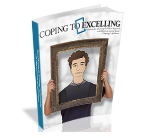 Coping To Excelling