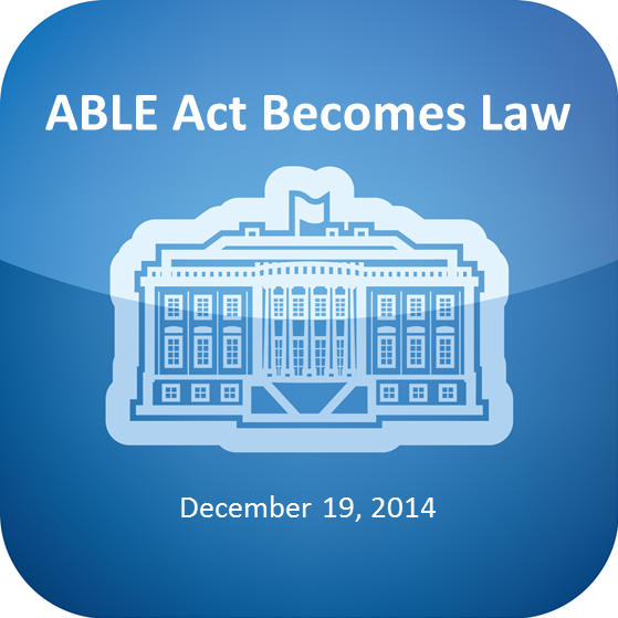 ABLE_act_law