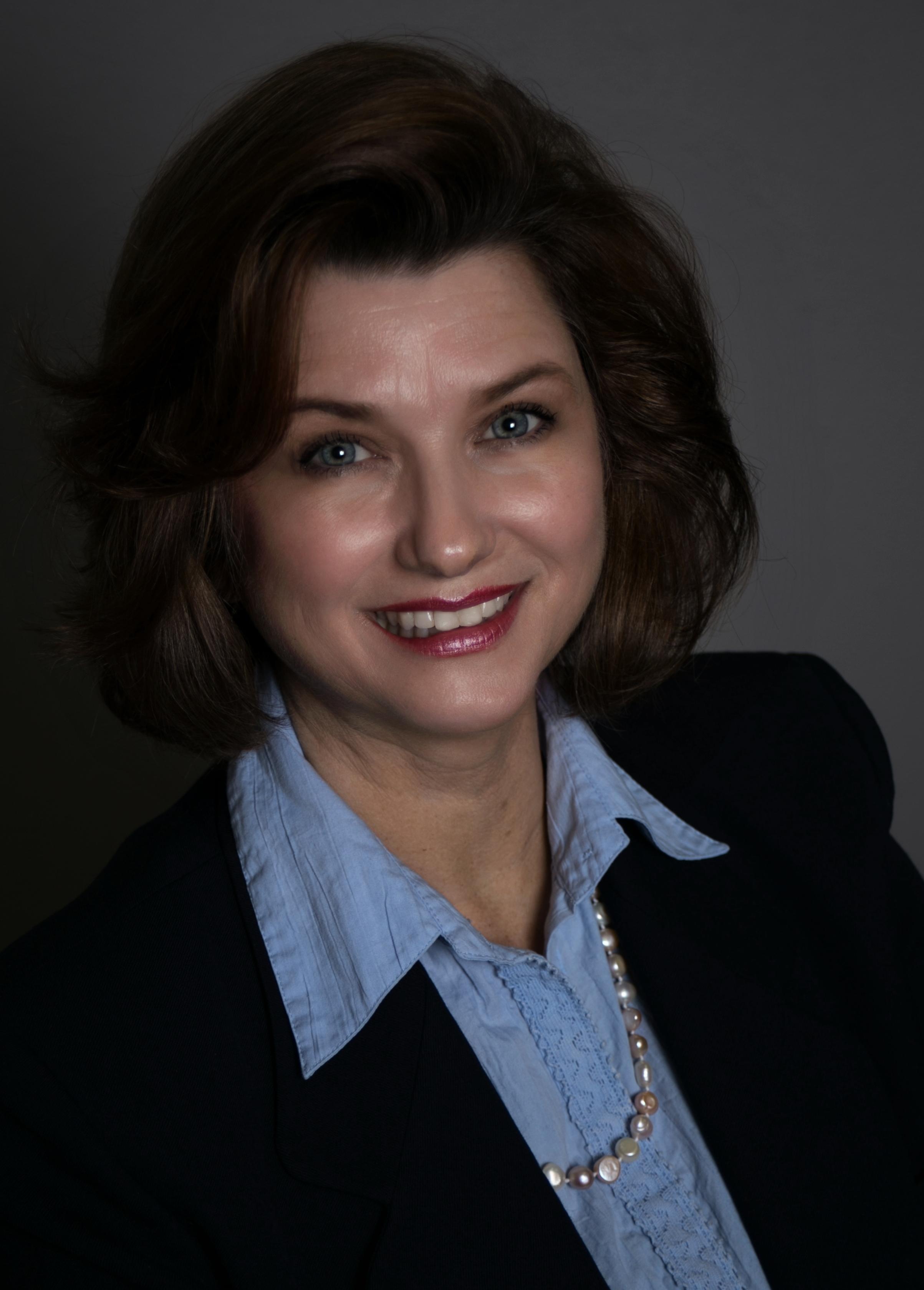 Jennifer Allen Net Worth