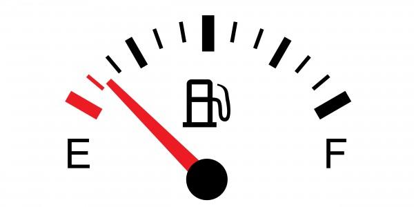 fuel the program-aspergers101