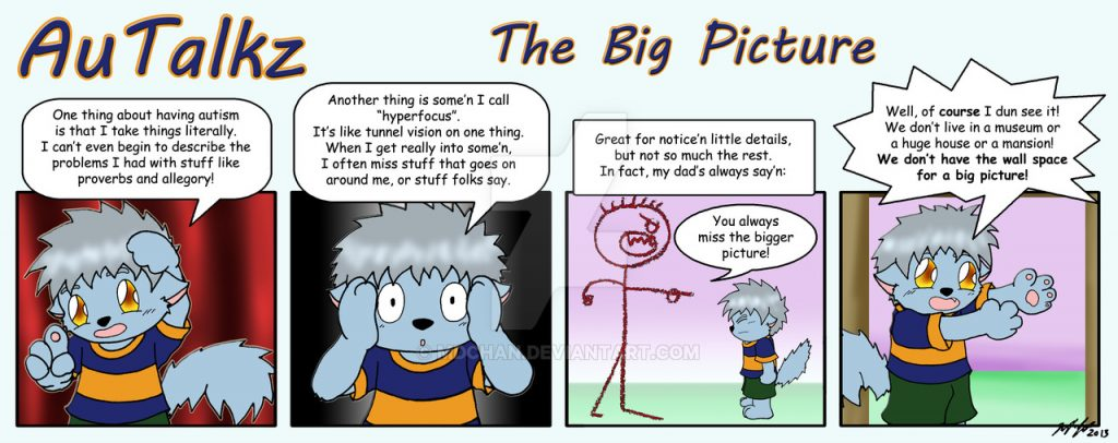 autalkz___the_big_picture_by_mdchan-d6ta2a3