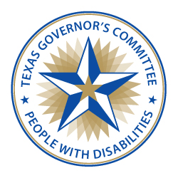 Texas Governors Commitee