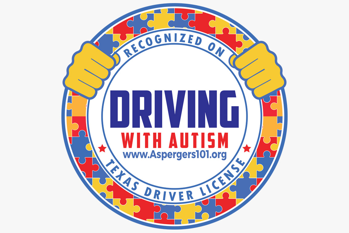 Driving with autism aspergers101 and other communication impediments buycottarizona