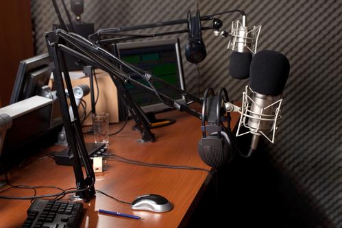 podcast, Steve Borgman, Alix Generous, Aspergers