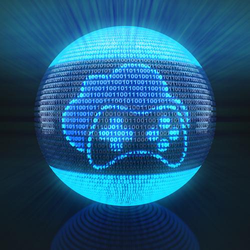 Video Games, Aspergers, Aspie